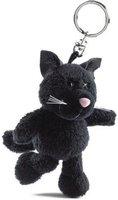 Nici Schlüsselanhänger Katze 10 cm