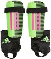 Adidas 11 Club Schienbeinschoner