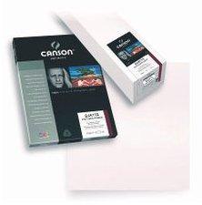 Canson-Infinity PhotoGloss Premium RC, A4, 270g/qm (6231003)