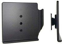 Brodit Note-pad holder with tilt swivel