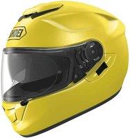 Shoei GT-Air brilliant/gelb