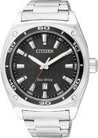 Citizen Sporty (AW1040)