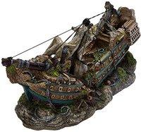 Nobby 28150 Aqua Ornaments Boot