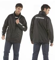 Dainese Londra Jacket