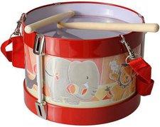 Egmont Toys Trommel Circus