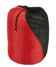 Mammut Storage Sack yellow
