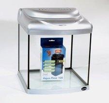 Superfish Aqua 40 25L - silber
