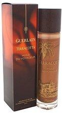 Guerlain Terracotta Huile de Voyageur Körperöl (100 ml)