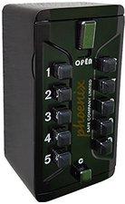 Phoenix Safe KS0002C