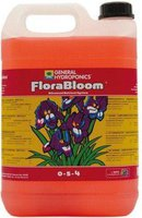 GHE FloraBloom 5L