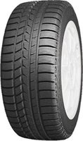 Nexen-Roadstone Winguard Sport 245/40 R18 97V