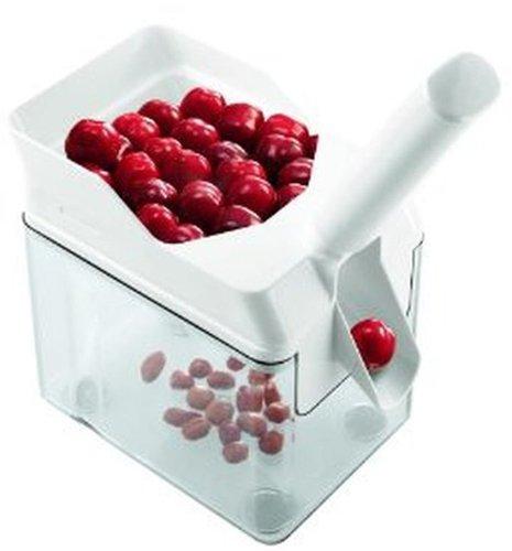 Leifheit Cherrymat Kirschentkerner