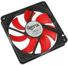 SilenX Effizio Quiet Fan 120mm (EFX-12-15)