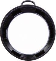 OLight Filter für M31, M3x und SR50