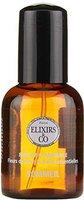 Les Fleurs de Bach Presence de Bach Eau de Parfum (100 ml)