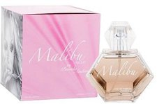 Pamela Anderson Malibu Night Eau de Parfum (100 ml)
