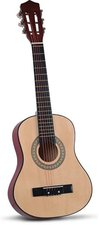 Bontempi Holz Gitarre (GSW75N)
