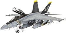 Revell F/A-18E Super Hornet Twinseater (04864)