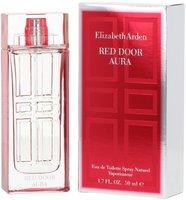 Elizabeth Arden Red Door Aura Eau de Toilette (50 ml)