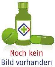 CC Pharma Multiclix Lanzetten (204 Stk.)