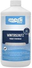 Medipool Überwinterungsmittel 1 Liter