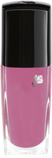 Lancome Vernis in Love Nagellack (6 ml)