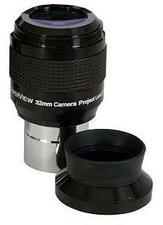 TS Optics SuperView 40 mm 1,25
