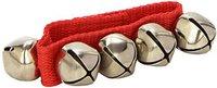 Bino Fuß- und Handgelenkschellenband (86560)