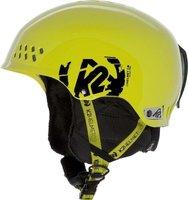 K2 Phase Pro grün