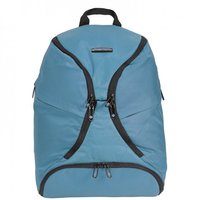 Samsonite Duo Plyer Rucksack mit Laptopfach 44 cm