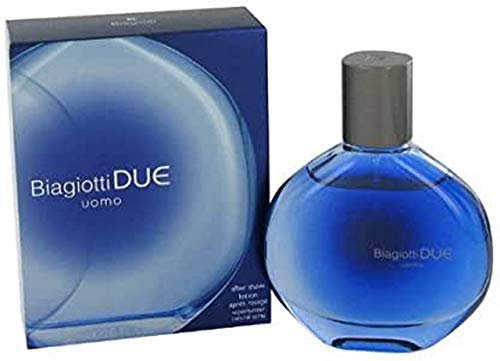 Biagiotti - Due Uomo After Shave Lotion