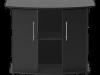 Juwel Aquarium Unterschrank SB Vision 180 - schwarz