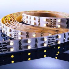 Deko-Light LED-Streifen 3m 360 warmweiß