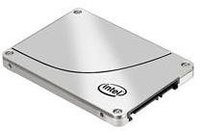 Intel SSD DC S3700 400GB