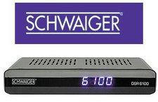 Schwaiger DSR 6100