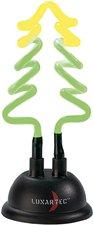 Lunartec USB-Neonlicht Weihnachtsbaum