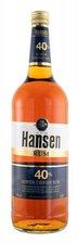 Hansen Blau 1L 40%