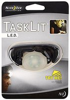 Nite Ize TaskLit