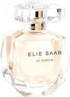 Elie Saab Le Parfum Eau de Toilette (90 ml)