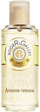 Roger & Gallet Amande Persane Eau Fraiche Parfumee