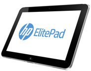 Hewlett Packard HP ElitePad 900