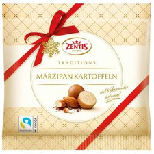 Zentis Marzipan Kartoffeln (200 g)