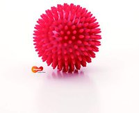 Eduplay Massageball 9cm