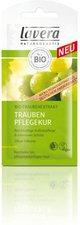 Lavera Trauben-Pflegekur (20 ml)