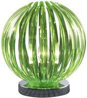 Trio Acrylglas-Tischleuchte 8140