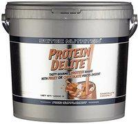Scitec Nutrition Protein Delite (4000g)