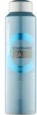 Goldwell Colorance Acid 7/G haselnuss (120 ml) Dose