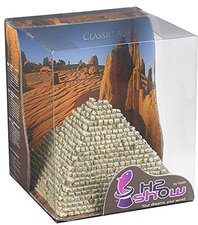Hydor B04100 Classic Age Pyramide (10 cm)