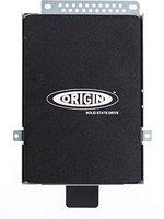 Origin Storage SATA II 2.5 128GB (DELL-128MLC-NB57)