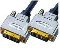 Clicktronic HC 200-
